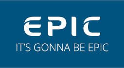 LOGO_EPIC