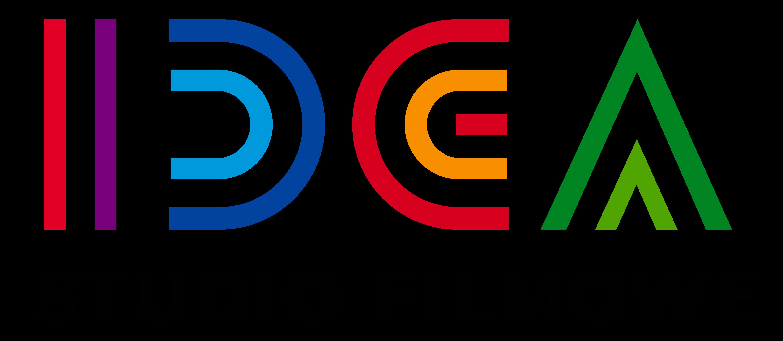 IDEAFILM